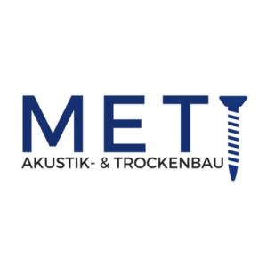 Trockenbauer Meti