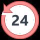 icons8-letzte-24-stunden-80